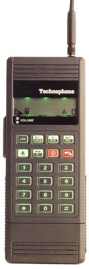 technophone_pc1073