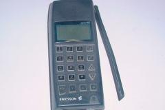 Ericsson GH198