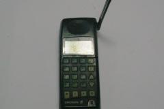 Ericsson nh99