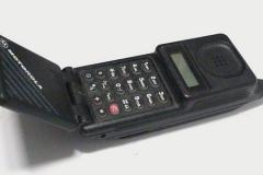 Motorola Micro tac