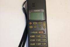 Nokia THN-6