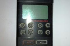 Technophone THN-75B