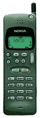 Nokia 2010