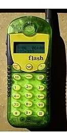 Pocketline Flash (Alcatel)