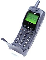 Sagem MC929