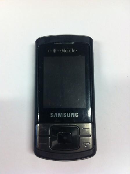 Samsung GT C3050