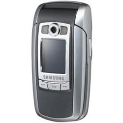 Samsung sgh E720