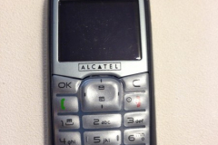 Alcatel 509