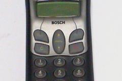 Bosch 207
