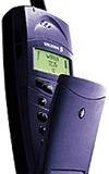 Ericsson t18s Blue