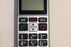 Fysic FM8500