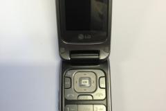 LG L343i