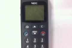 NEC MP 5J 1G1
