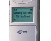 Samsung_sgh-2400