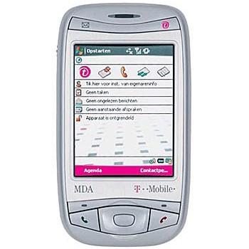 t-mobile mda-vario