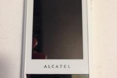 Alcatel DT 706