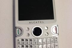 Alcatel DT802