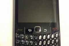 Blackberry 8520 V2