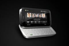 HTC Pro-2