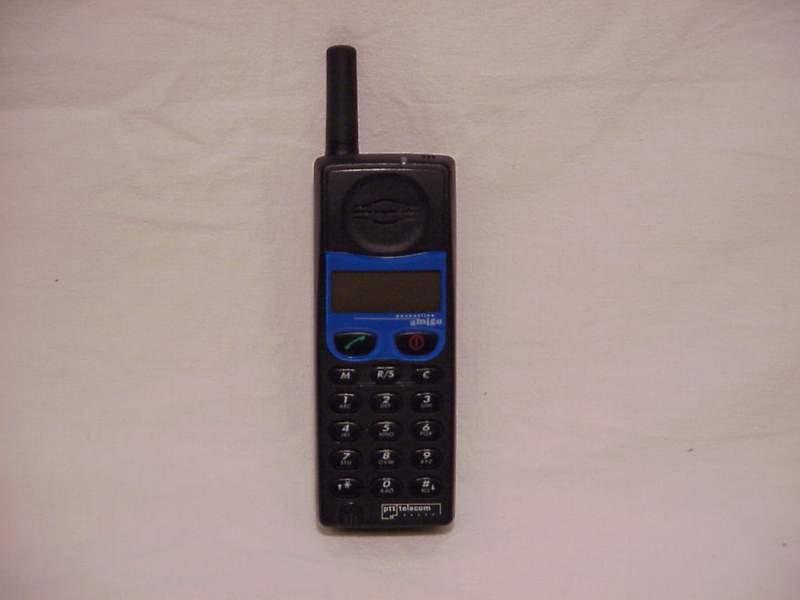 Pocketline Amigo
