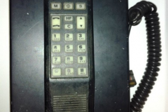 Carvox Compact Motorola