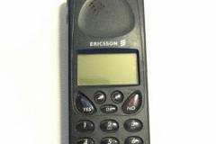 Ericsson GH688