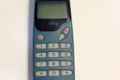 Nokia RinGo
