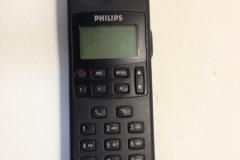 Philips THN-7P