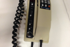 Pollux Motorola ATF1