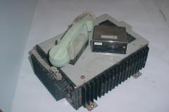 TeKaDe B-92-1 oln 1968