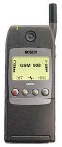 Bosch 908