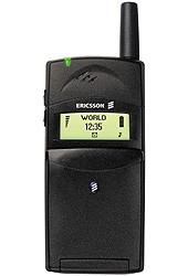 Ericsson T18s