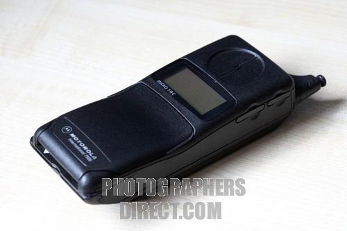 Motorola Micro Tac 7500
