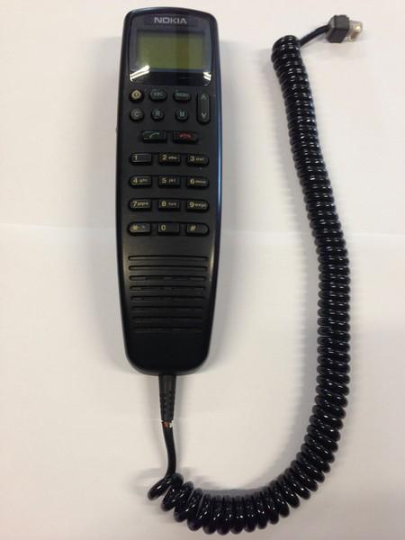 Nokia 6081 Vaste set
