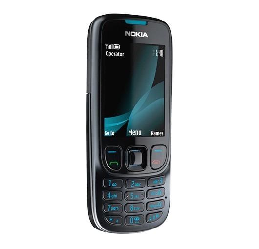 Nokia-6303i