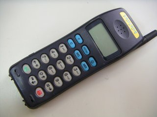 Orbitel 868