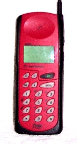 Pocketline Figaro