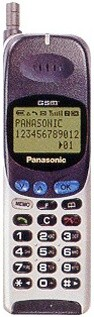 Pocketline Newton
