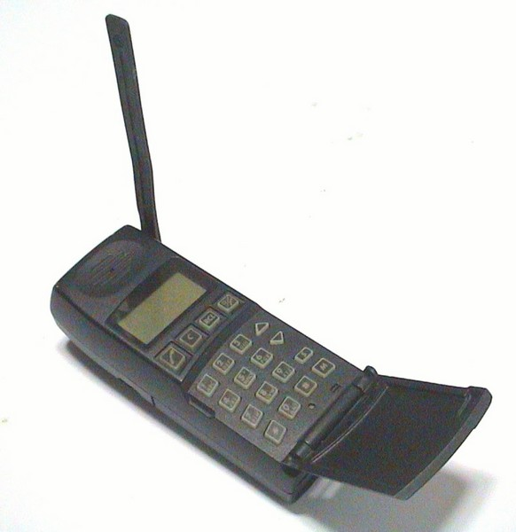 Pocketline Tasman