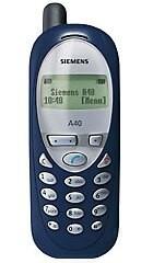 Siemens A40