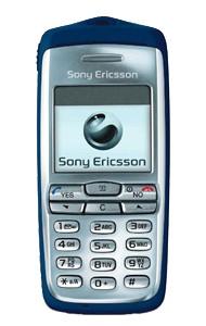 Sony Ericsson T600i