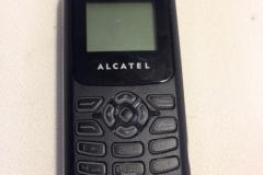 Alcatel 106