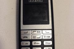 Alcatel DT E201
