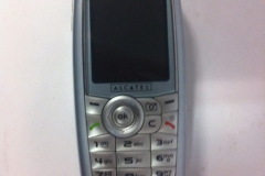 Alcatel TH3