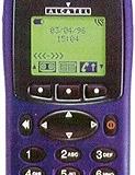 Alcatel hc800