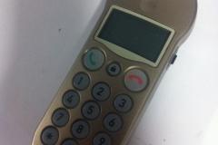 BasicPhone