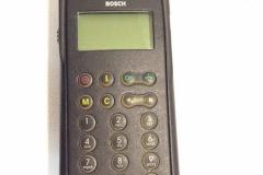 Bosch 506