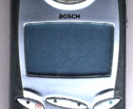 Bosch 909