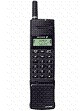 Ericsson GF 338