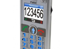 Fisyc FM8800